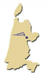 locatie-kaart-contact